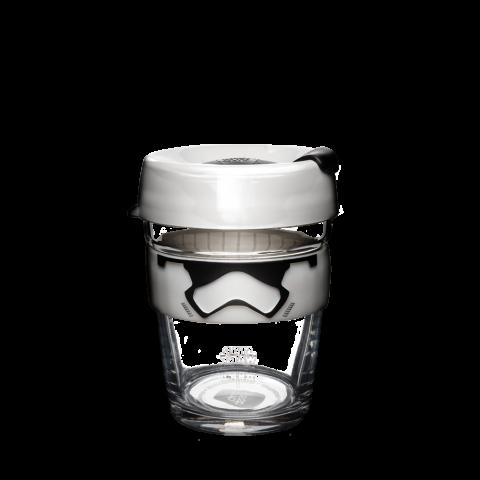 Stormtrooper Brew