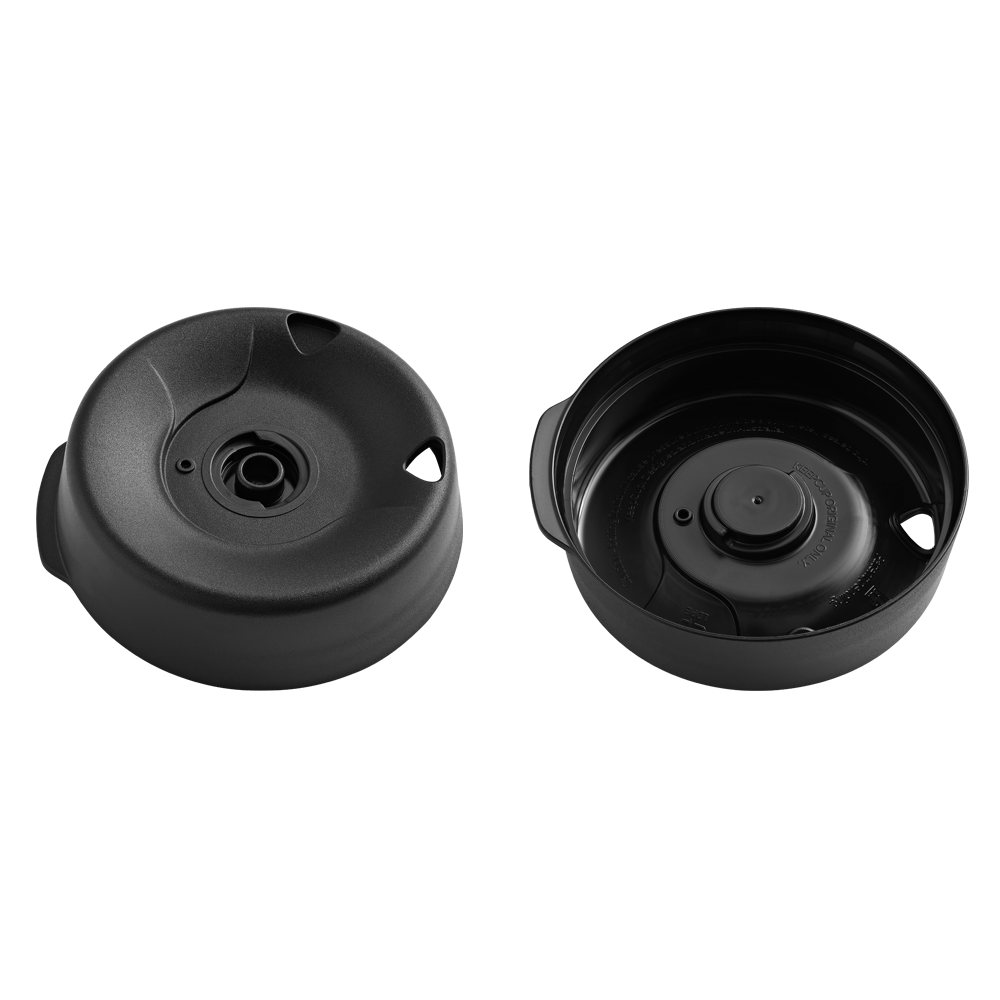 Press fit lid - Original only