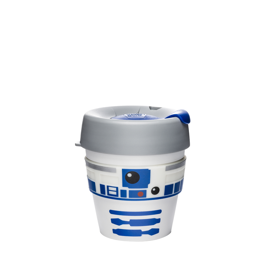 R2D2 Original