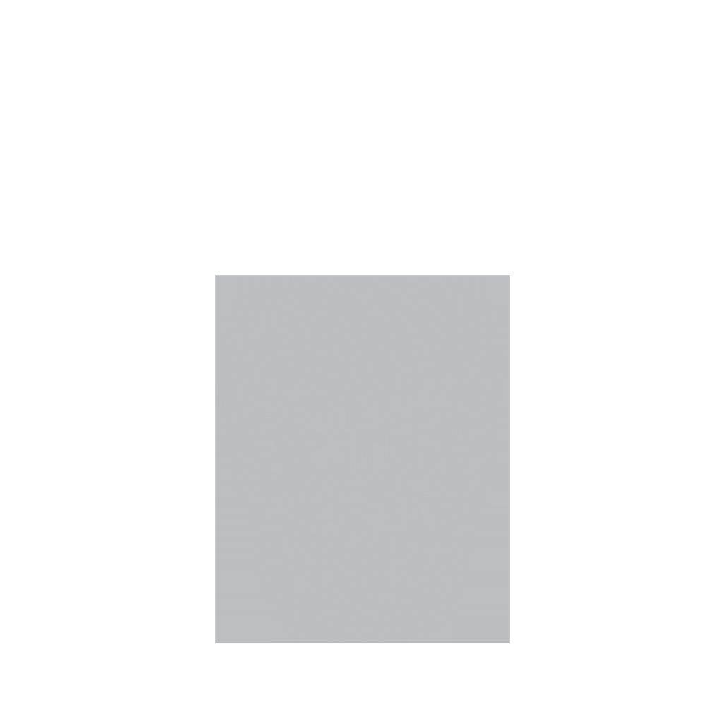 Stormtrooper Original